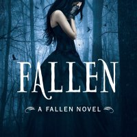 'Fallen' by Lauren Kate
