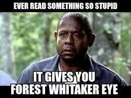 forrest-whitaker-eye