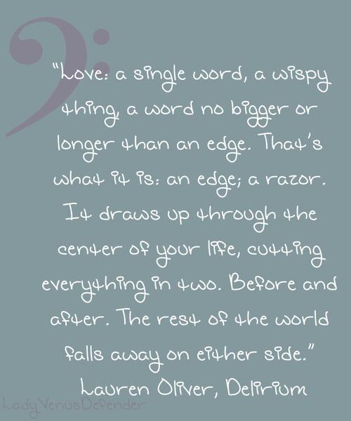 love-is-an-edge