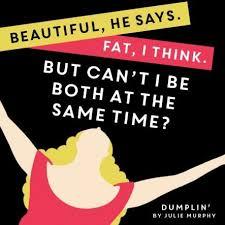 Dumplin' Quote 1