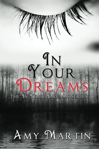 In Your Dreams (Amy Martin)