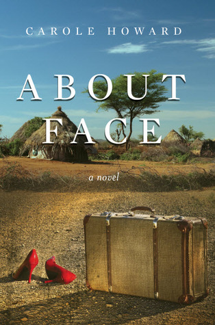 About Face (Carole Howard)