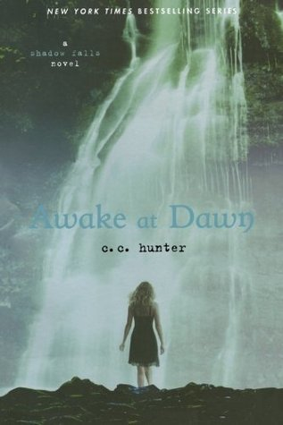Awake at Dawn (CC Hunter)