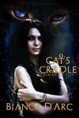 Cats Cradle (Bianca DArc)