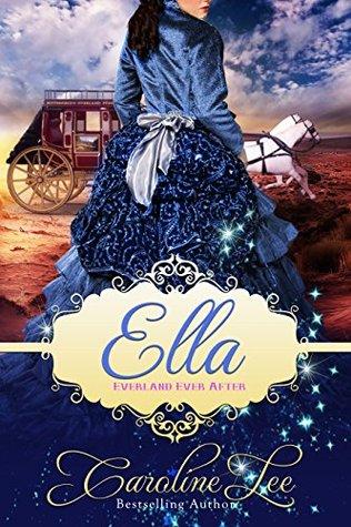 Ella (Caroline Lee)