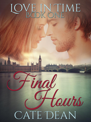 Final Hours (Cate Dean)