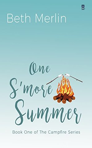 One Smore Summer (Beth Merlin)