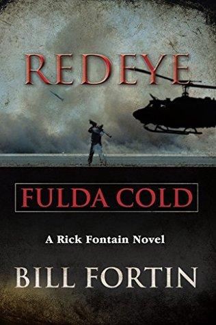 Redeye Fulda Cold (Bill Fortin)