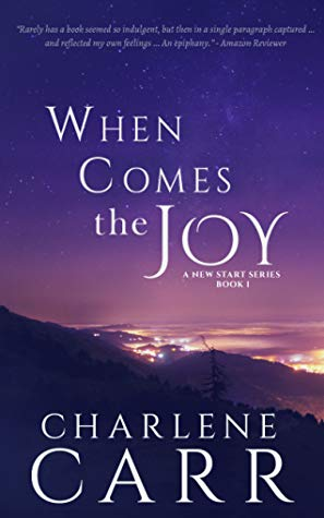 When Comes the Joy (Charlene Carr)